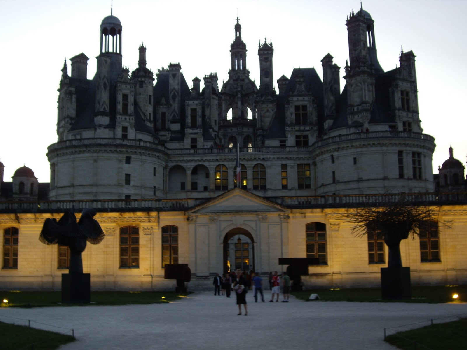 chambord reception.jpg